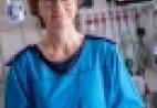 Beatrix Callard MNCN Graduate