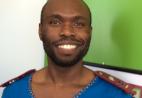 Mr Mmusetsi Mokwatsi